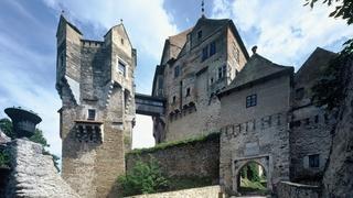 Pernstejn_Castle_s.jpg