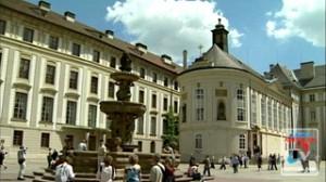prazsky_hrad-300x168.jpg