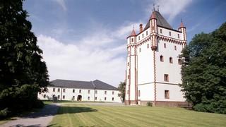 hradec_nad_moravici_-_zamek_-_anglicky_park_800x520S.jpg