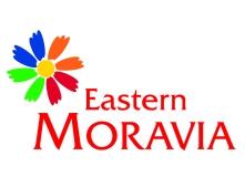 Eastern Moravia