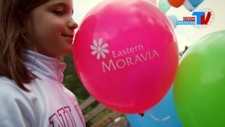 east.moravia