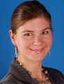 Dana Hermachova