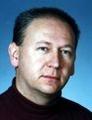 Ladislav Zelinka