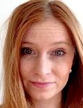 Anna Piljanova