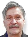 Karel Misek