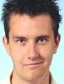 Jakub Santora