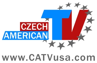 Czech-American TV